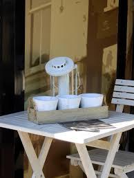 deco chambre homme images gratuites table bois chaise sol maison coupe