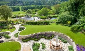 garden designer garden design garden design with macfie garden design