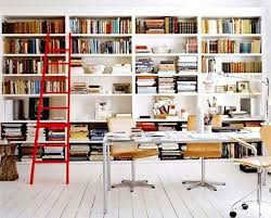 Sliding Bookshelf Ladder Modern Library Ladder Finest Library Cabinets With Rolling