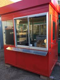 photo booth for sale coffee restaurant kiosk concession booth for sale