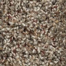 carpet style touch color harmonic tas flooring