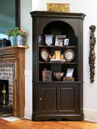 26 best built in corner china cabinet images on pinterest corner