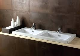 bathroom sink design bathroom sink bowl bathroom sink design sinks vanities