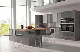 german kitchen cabinet german kitchen cabinets coryc me