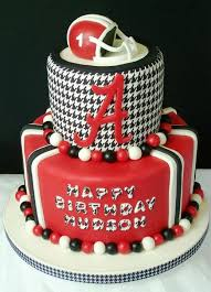 5738 best roll tide roll images on pinterest roll tide
