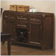 12 Inch Deep Storage Cabinet by 12 Inch Deep File Cabinet Cabinet Home Decorating Ideas