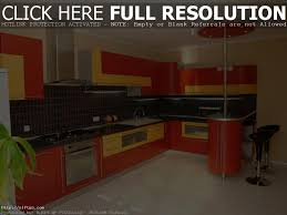 small l shaped kitchen design adorable pictures decorating