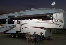 Rv Awning Manufacturers Rv Awnings Overview Carefree Of Colorado
