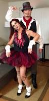 halloween costume ideas for teenage couples best 25 puppet costume ideas on pinterest puppet makeup