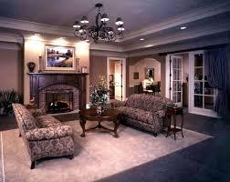 funeral home interiors funeral home interiors ideas home design ideas