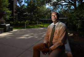 Bench Trial In A Sentence Bias On The Bench Sarasota Herald Tribune Media Group Sentencing