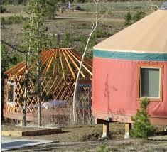 ymca archives colorado yurt company