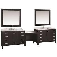 Design Elements Vanity Home Depot Shop Home Depot Mirrors On Wanelo