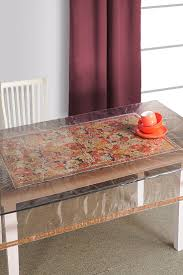 Coffee Table Cover by 13 Best Table Covers Images On Pinterest India Printed And