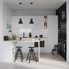 chaise de cuisine blanche pas cher chaise haute cuisine pas cher pour idees de deco de cuisine fraîche