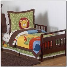 Sports Toddler Bedding Sets Bedding Sets Toddler Bedding Sets For Boys Sheet Sets Boys