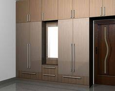 Bedroom Wardrobes Designs Built In Bedroom Cupboard Designs Search Bedroom Cabinet
