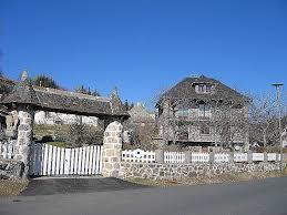 chambre d hote lioran chambre d hote lioran luxury location d un gite de montagne dans le