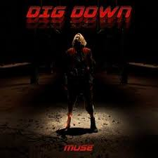 download mp3 muse download muse dig down mp3 320kbps muse pinterest audio