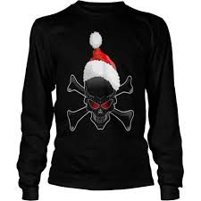 black santa claus sweater photo album best fashion trends and models