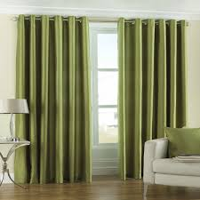 curtain top elegant decoration use lime green curtains ideas