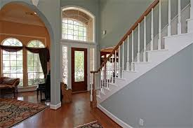 stunning 20 paint colors for foyer design ideas of best 25 foyer