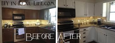 kitchen design ideas martha stewart modern cabinets