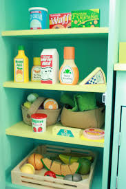 rook holly u0027s play kitchen