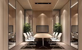 russian interior design office design google closes russia office google shuts down
