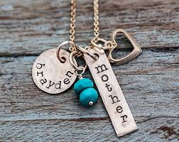 mothers day jewelry ideas 46 best s day jewelry images on necklace