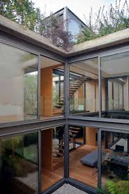 4129 best modern architecture u0026 design images on pinterest