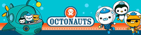 octonauts party supplies octonauts themed party supplies octonauts themed party ideas