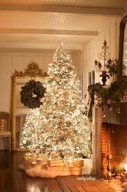 1009 best christmas images on pinterest xmas trees accessories