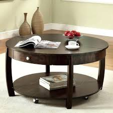 Ashley Furniture Side Tables Coffee Tables Ashley Furniture Coffee Table Lift Top Square