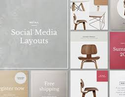 free resume template layout for a cardboard chairs google scholar 203 best web business templates images on pinterest business