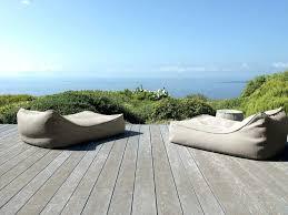 Lounge Chairs For Patio Walmart Patio Lounge Chairs Patio Lounge Chairs With Rustic Deck