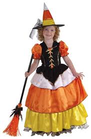 bloody mary halloween costume candy corn princess costume halloween costumes halloween