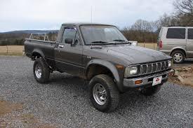 vintage toyota 4x4 small truck wheels u2013 atamu