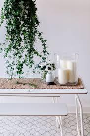 best 25 ivy apartments ideas on pinterest hipster apartment