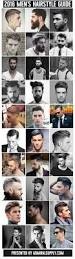 ombre hair color trends is the silver grannyhair style mens