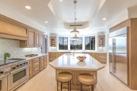 Cape Cod Style Homes Interior Malibu Real Estate L Luxury Homes L Malibu Ca