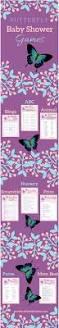 best 25 butterfly baby shower ideas on pinterest butterfly
