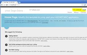 oauth login with twitter in asp net mvc website with example tutlane