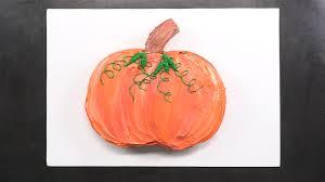 halloween sheet cake 100 halloween sheet cakes diary of a mad hausfrau september