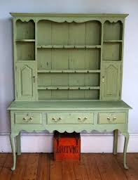 57 best color lucketts green images on pinterest milk paint