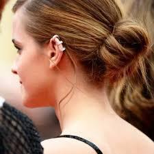 Frisuren Lange Haare Vorher Nachher by 100 Frisuren Lange Haare Vorher Nachher Vorher Nachher