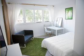 location de chambre au mois chambre location chambre au mois chambre a louer au mois