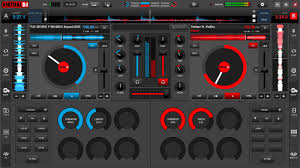 virtual dj software free download full version for windows 7 cnet descargar virtual dj 8 full crak download free virtual dj 8 youtube