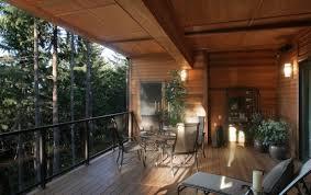 wood decks bob vila