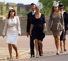 all dressed up u0026 somewhere to go wedding guest wear fantastical